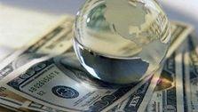 دلار هنوز شانس دارد