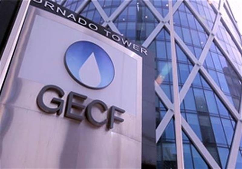 بیانیه پایانی پنجمین نشست سران GECF در مالابو منتشر شد
