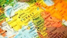 یک کارشناس اقتصاد بینالملل:  رابطه اقتصادی ایران و ترکیه نامتقارن است / ایران و ترکیه نسبت به اینکه چه نمیخواهند توافق دارند