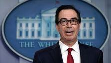 تله جدید خزانهداری آمریکا برای اقتصاد ایران
