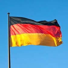 امید به اقتصاد آلمان بیشتر شد