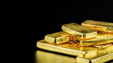 نفت درباره قیمت طلا چه می گوید؟