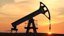 برای جبران کاهش عرضه نفت ایران آماده ایم