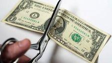 شاخص دلار پس از ۳ صعود عقب نشست