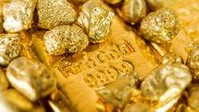 طلای آبشده نخرید