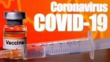 پرواز بورسهای جهانی در واکنش خبر کشف واکسن کرونا