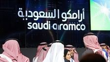 سود خالص آرامکوی عربستان ۷۳ درصد کاهش یافت