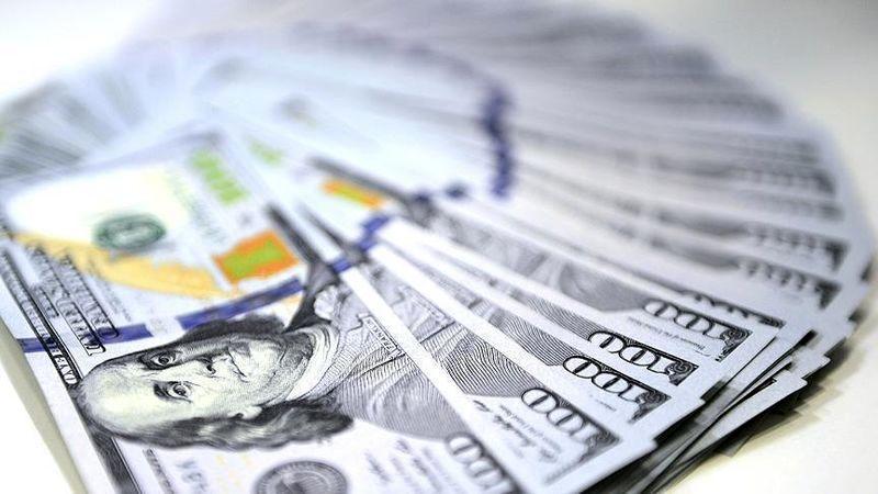 دو اقدام موثر بانک مرکزی در کنترل بازار ارز