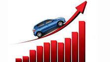 چرا خودروهای داخلی آنقدر گران شدند؟