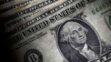 وابستگی کشورها به دلار کمتر شد/ افزایش تلاشها برای حذف دلار در تراکنشهای مالی