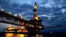 ورود گویان به جمع صادرکنندگان نفت خام از ابتدای ۲۰۲۰