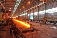با کاهش ۵ درصدی قیمت محصولات فولادی، بازار فولاد همچنان کساد است