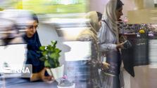 زنان کدام استانها از نظر اقتصادی فعالترند؟