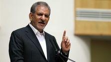 امریکا برای اعمال سیاستهای خود علیه ایران تنهاست