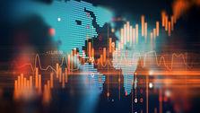 یک کارشناس بازار سرمایه عنوان کرد : شاخص بازاربورس در ساعات اولیه معاملات روند مثبت و متعادل را در پیش گرفت