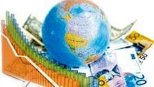 اقتصاد جهان در ۱۲ تا ۱۸ ماه آینده با خطر بالای رکود روبروست