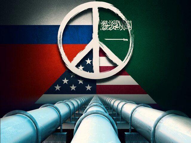 کدام کشورها موافق و مخالف کاهش تولید نفت هستند؟