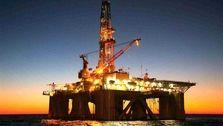 نفت ارزان شرکت های شیل آمریکا را به درد سر انداخت
