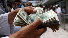 عرضه ارز در سامانه نیما ۴۸ درصد افزایش یافت