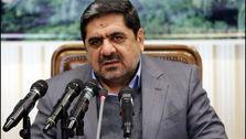 تسهیلات بانکی زلزلهزدگان آذربایجان از امروز پرداخت میشود