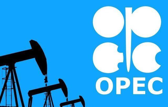 تاکید عراق و عربستان بر پایبندی به کاهش تولید نفت