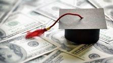 ثبتنام ارز دانشجویی آغاز شد
