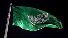 رشد اقتصاد عربستان منفی تر شد