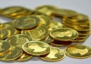 تعطیلی بازار گواهی سپرده سکه به صلاح نیست
