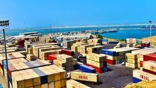 حجم تجارت خارجی کشور در ۵ ماهه نخست سال ۳۵ میلیارد دلار برآورد شده که ۱۸ میلیارد دلار آن به صادرات اختصاص دارد
