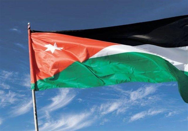 اردن واردات نفت عراق را از سر میگیرد