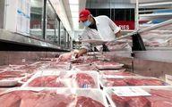 رکوردی جدید در یک دهه اخیر؛ سرانه مصرف گوشت قرمز در ایران نصف شد