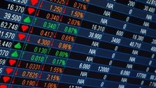 شاخص بورس آمریکا رشد کرد/ ادامه فاز مثبت بازارهای آسیایی