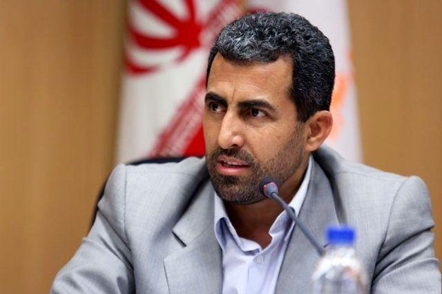 پورابراهیمی: سازو کار هزینه یک میلیارد یورو برداشتی از صندوق توسعه ملی باید روشن شود