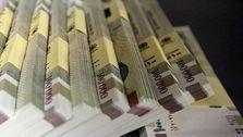 نظر جمعی برای مهار پول!