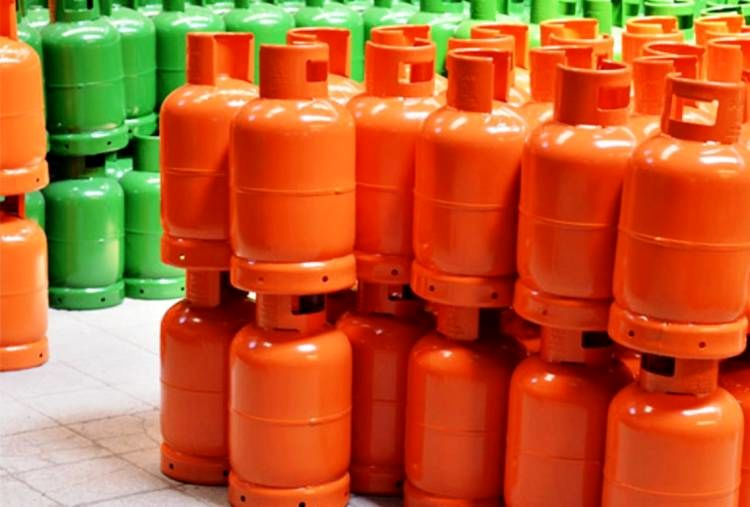 نرخ مصوب کپسولهای گاز اعلام شد