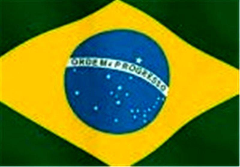 پیوستن برزیل به اوپک منتفی شد