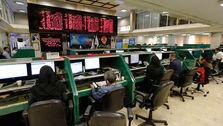 کاهش کارمزد کارگزاریهای بورس در گرو رفع انحصار