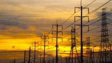 همه چیز درباره صادرات برق ایران