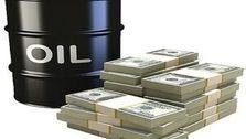 زمزمه دلار ۸ هزار تومانی در بودجه ۹۹