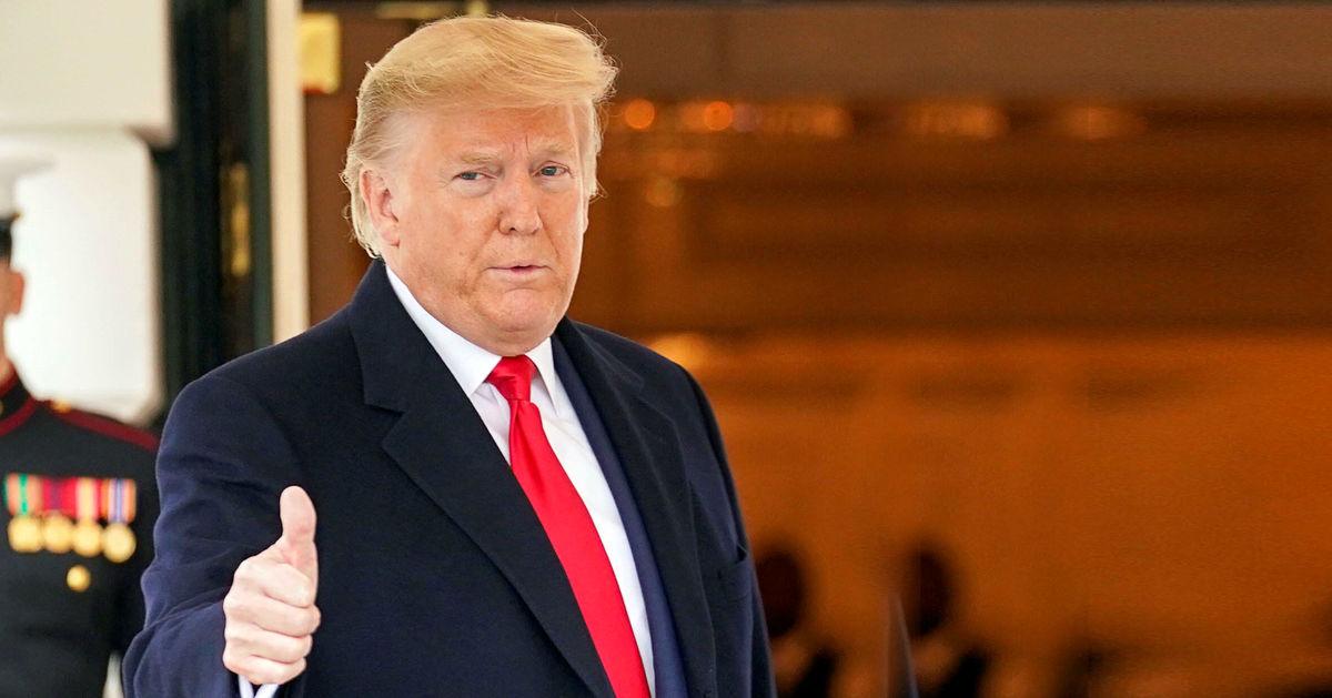 تحریمهای ترامپ از سال ۲۰۱۸ بیش از ۷۰ میلیارد دلار تجارت خارجی ایران را کاهش داد