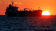سقوط بیسابقه سهم نفت خاورمیانه در بازار مهم آسیایی