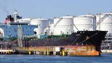 کاهش ۵۰۰هزار بشکهای صادرات نفت ایران با خروج آمریکا از برجام