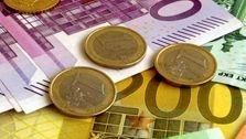 کاهش ارزش پول ملی کشورهای نوظهور