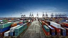 ۴ کشور اول مقصد صادراتی ایران کدامند؟