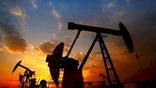 آخرین خبرها از وضعیت صادرات نفت ایران