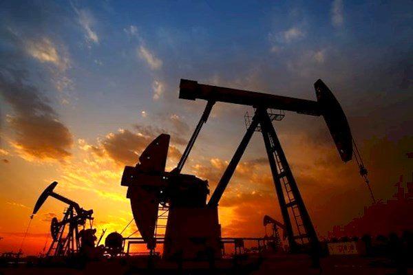 نفت باز هم سقوط کرد/ کاهش ۱۱ درصدی قیمتها در یک هفته