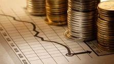 بدهی های دولت به بانک ها زیر ذره بین
