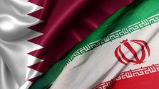 ایران از فرصت صادراتی قطر استفاده میکند؟