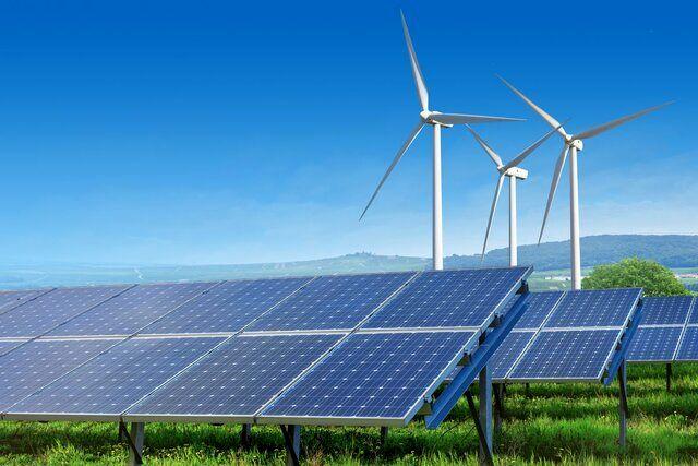 ارزانترین منابع تولید برق جهان کدامند؟