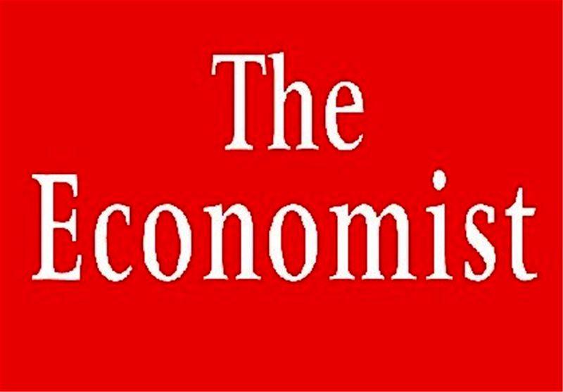اکونومیست: اقتصاد آمریکا ۸۷۴میلیارد دلار کوچک میشود/ ادامه روند نزولی ارزش دلار در سال ۲۰۲۱